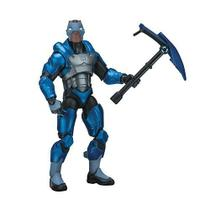 Fortnite Figura Carbide de 4
