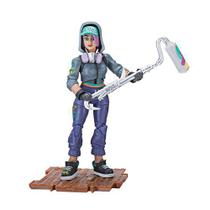 Fortnite Figura Teknique de 4