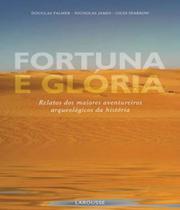 Fortuna E Gloria - Larousse -