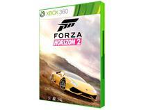Forza Horizon 2 para Xbox 360 - Turn 10