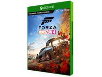 Forza Horizon 4 para Xbox One - Microsoft