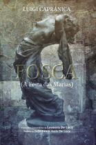 Fosca - Scortecci Editora -