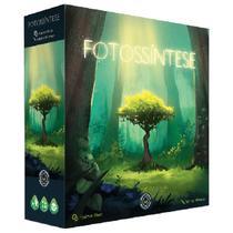 FotossÃntese - Board Game - Grok -