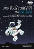Foundation for Sites - Novatec editora