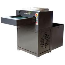 Fragmentadora de Papel Destroyer 400 P Preto 127v Menno -
