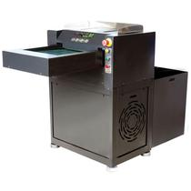 Fragmentadora de Papel Destroyer 400 P Preto 220v Menno -