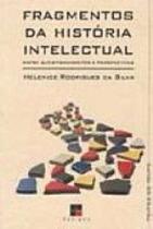 Fragmentos da historia intelectual - entre... - Papirus editora -