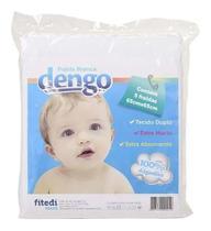 Fralda Dengo Luxo BRC 65x65 05 UND 7001 - Minasrey 106282 -