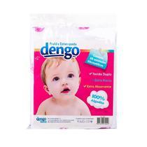 Fralda Dengo Luxo Estamp 65x65 05 Und. 7002 - Minasrey 106283 -