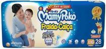 Fralda Descartável Infantil Mamypoko Super Seca Atacado XXG - Mamy Poko