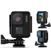 Frame Armação Moldura Vertical GoPro 5,6,7 - Telesin