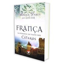 França - Um Romance do Tempo dos Cátaros - Ceac