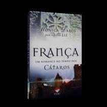 França - Um Romance no Tempo dos Cátaros - Ceac