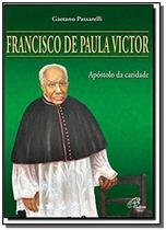 Francisco de Paula Victor - Paulinas -