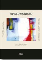 Franco montoro - Educ -