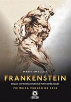 Frankenstein - Editora Landmark