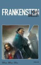 Frankenstein - Farol