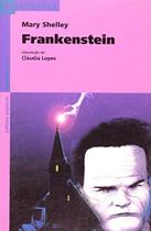 Frankenstein - Scipione -