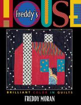 Freddys House - Print on Demand Edition - C&T Publishing, Inc. -