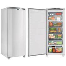 Freezer Vertical Consul 1 Porta 231 Litros - CVU26 -
