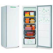 Freezer Vertical Consul 121Litros CVU18 -