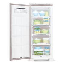 Freezer Vertical Electrolux FE18 1 Porta 145L Cycle Defrost -