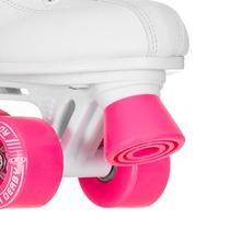 Freio Roller Derby para Patins Quad -