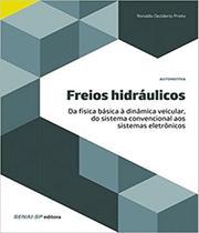 Freios Hidraulicos - Senai-sp