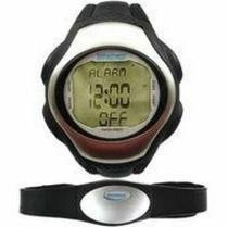 Frequencímetro Digital Training Fitness Geratherm -