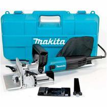 Fresadora de Junção Makita PJ7000 220V -