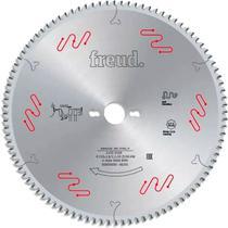 Freud - Disco de Serra Circular - LU5E 0100 - 250 x 2.8 x 100z F30 - TCG, p/ metais não ferrosos -