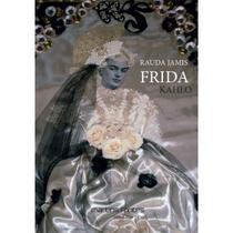 Frida Kahlo - Jamis, Rauda