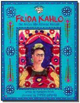 Frida kahlo - Longman -