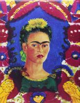 Frida Kahlo - Rm verlag -