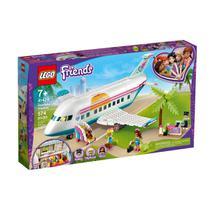 Friends Avião de Heartlake City 41429 - Lego -