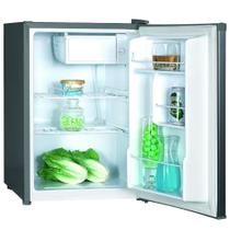 Frigobar Philco Platinum 68L PH85