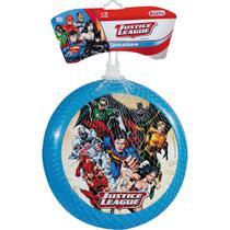 Frisbee Liga da Justiça 9484 Rosita -