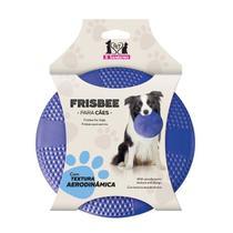 Frisbee pet Cód. 5642 - Sanremo