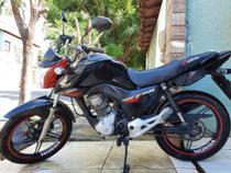 Friso De Roda Adesivo Refletivo Carro E Moto Honda Yamaha Suzuki  Vermelha - Cobra Motoparts