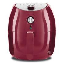 Fritadeira air fry bfr10vi inox 127v - Britania