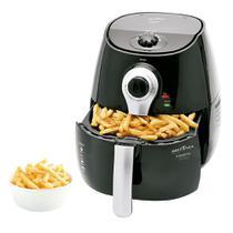 Fritadeira Air Fry Britânia PR -
