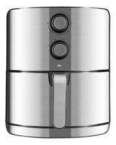 Fritadeira Air Fry Inox Design Philco 110v PFR03PI -