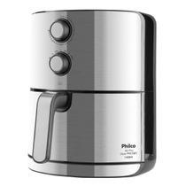 Fritadeira Air Fry Inox Philco PFR18PI Ultra Maxx 1500W -