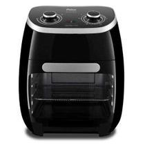 Fritadeira Air Fry Oven Philco com 2000 W de Potência - PFR2000P -