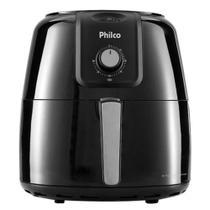 Fritadeira Air Fry Philco Gourmet PFR13P 7,2 Litros - 220V -