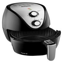 Fritadeira Air Fryer Mondial 3,5 Litros 1500W AF30I -