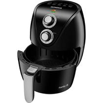 Fritadeira Air Fryer Mondial AF-29 Family III 3,5L - 110V -