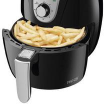 Fritadeira Air Fryer Mondial Maxis 3,2L AF33 110V -