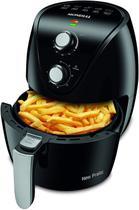 Fritadeira Air Fryer Mondial New Pratic AF-31 3,5L  110V -