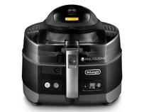 Fritadeira Air Fryer MultiCuisine DeLonghi Smart 5,2L - Delonghi
